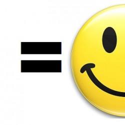 Всъщност парите могат да купят щастие!