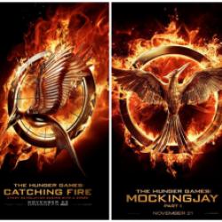 Новият трейлър на The Hunger Games Mockingjay Part 2 е вече тук
