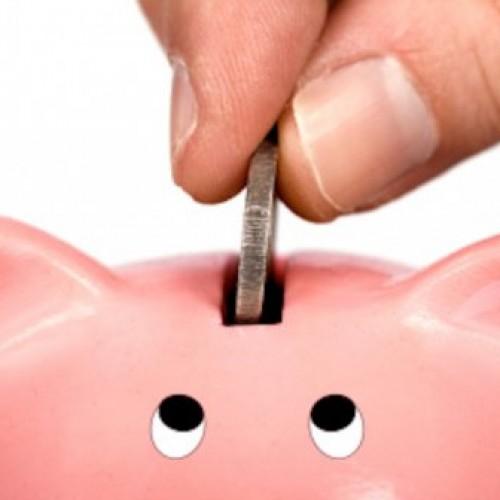 7 начина да ограничиш разходите си