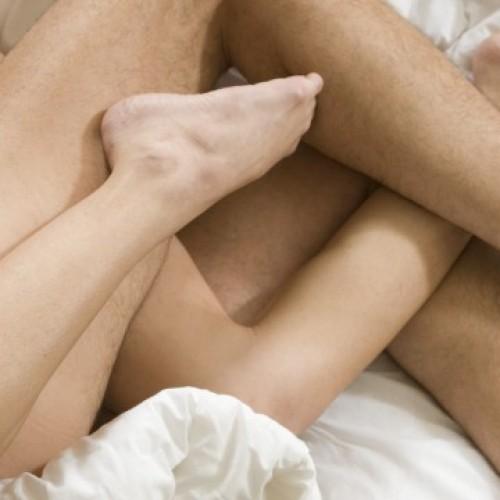 Секс позите, които всеки мъж трябва да пробва