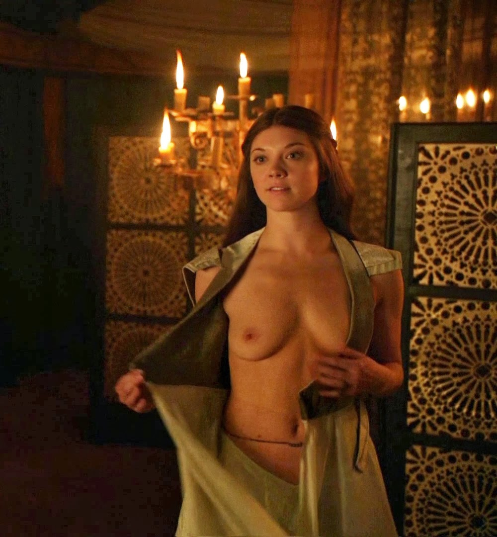 Natalie_Dormer_Game_of_Thrones_00004