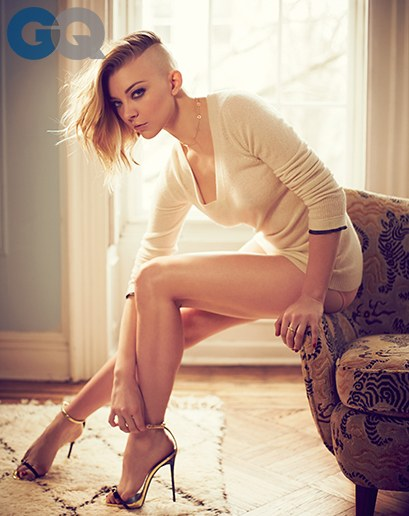 copilot-women-photos-201404-1396292844934_natalie-dormer-gq-magazine-april-2014-game-of-thrones-sexy-women-photos-02