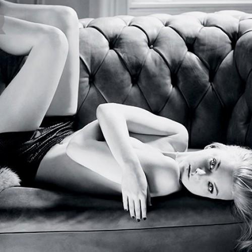 Момиче на седмицата – Natalie Dormer