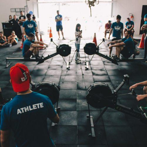Раница или сак – кое да изберем за фитнес залата?